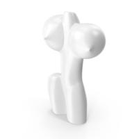 Venus Sculpture PNG & PSD Images