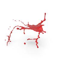 Paint Splash PNG & PSD Images