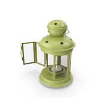 Green Lantern PNG & PSD Images