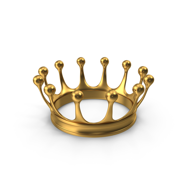 Crown PNG & PSD Images