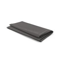 Folded Napkin PNG & PSD Images