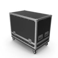 Session Music Proline Case PNG & PSD Images
