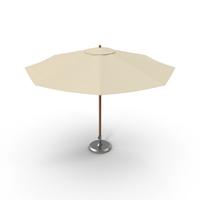 Outdoor Umbrella PNG & PSD Images