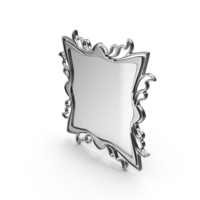 Wall Mirror PNG & PSD Images