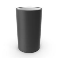 Canyon Ice Bucket PNG & PSD Images