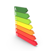 Energy Efficiency PNG & PSD Images