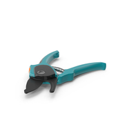 Pruning Shears PNG & PSD Images