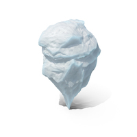 Iceberg PNG & PSD Images