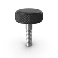Thumb Screw PNG & PSD Images