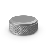 Thumb Screw Head PNG & PSD Images