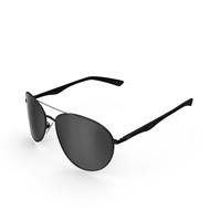 Blackbird Jr 5 Eyeglasses PNG & PSD Images