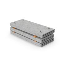Concrete Slab PNG & PSD Images