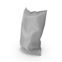 Bag of Chips PNG & PSD Images
