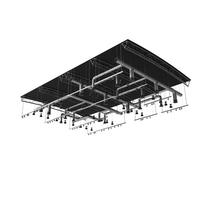 Ceiling Ventilation PNG & PSD Images
