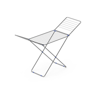 Laundry Drying Rack PNG & PSD Images