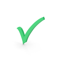 Check Mark PNG & PSD Images