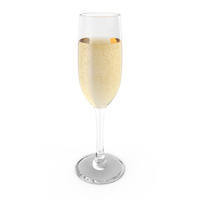 Champagne PNG & PSD Images
