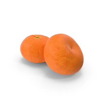 Mandarins PNG & PSD Images