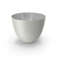 Hightower Bowl PNG & PSD Images