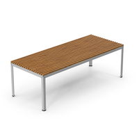 Extempore Table PNG & PSD Images