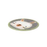 Bunny Rug PNG & PSD Images