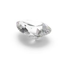 Pear Cut Diamond PNG & PSD Images