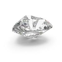 Heart Cut Diamond PNG & PSD Images