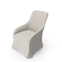 Arm Chair PNG & PSD Images