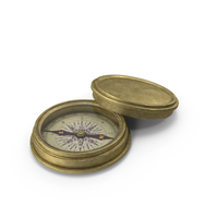 Compass PNG & PSD Images