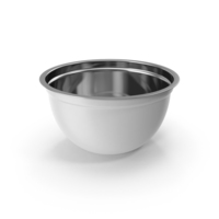 Mixing Bowl PNG & PSD Images
