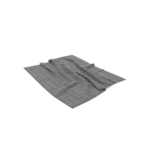 Fabric PNG & PSD Images