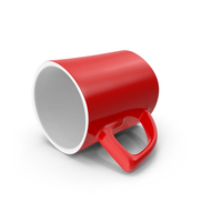 Coffee Cup PNG & PSD Images