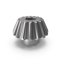Pinion Gear PNG & PSD Images