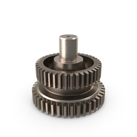 Gear PNG & PSD Images