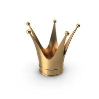Princess Crown PNG & PSD Images