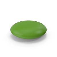 Circular Tablet PNG & PSD Images