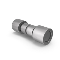Gear Shaft PNG & PSD Images