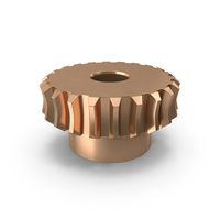 Worm Gear PNG & PSD Images