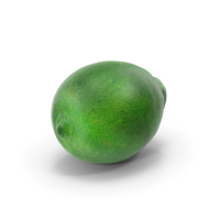 Lime PNG & PSD Images