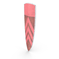 Kite Shield PNG & PSD Images