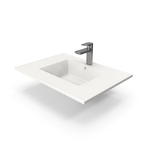 Sink PNG & PSD Images