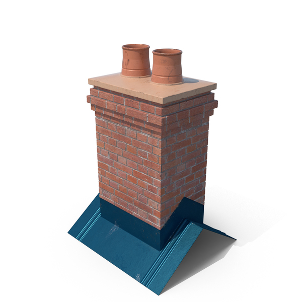Chimney PNG & PSD Images
