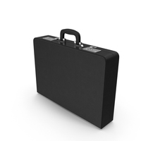 Briefcase PNG & PSD Images