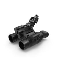 BNVD G Dual Gain Control Gan Pinnacle PNG & PSD Images