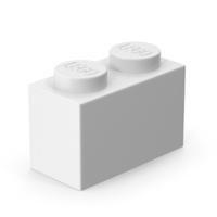 Lego 1x2 Brick PNG & PSD Images