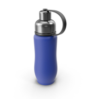 Sports bottle PNG & PSD Images