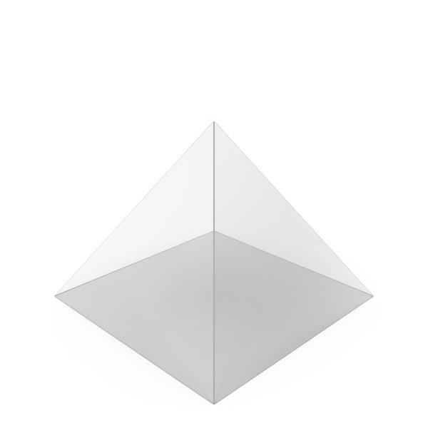 Prism PNG & PSD Images