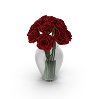 Roses PNG & PSD Images