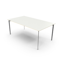Trippo Table White PNG & PSD Images
