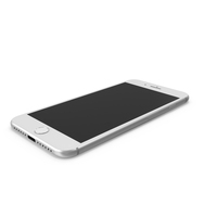 iPhone 8 PNG & PSD Images